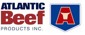 Atlantic Beef Logo