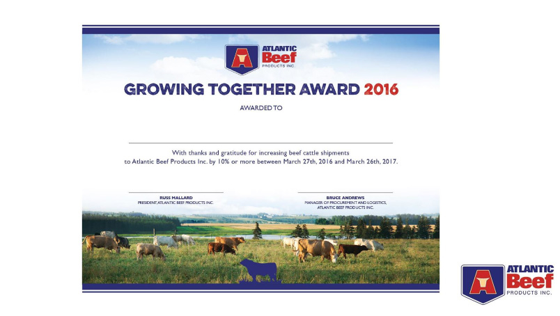 Growing-Together-Award-2016-Certificate