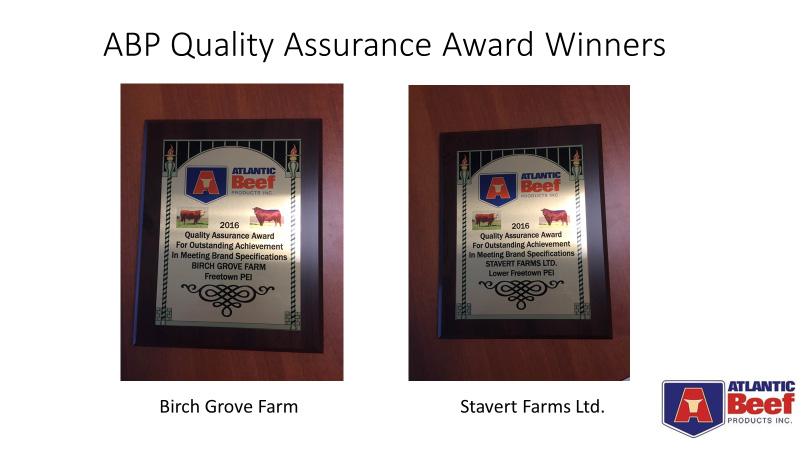 Quality-Assurance-Award-Winners