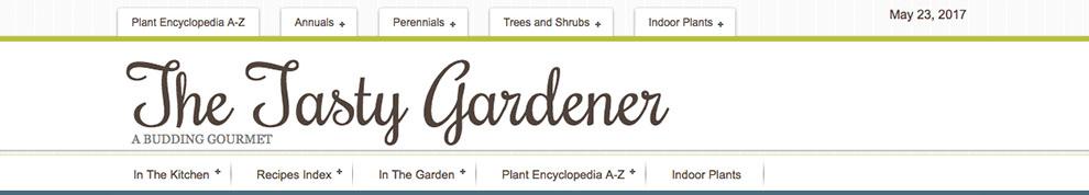 The-Tasty-Gardener
