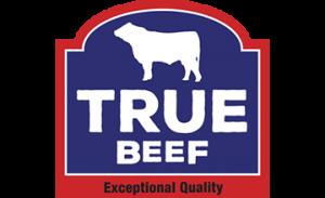 True-Beef-logo