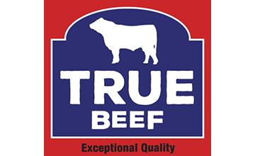 True Beef