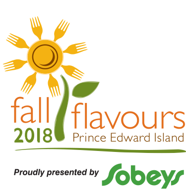 Fall-Flavours-Logo-2018