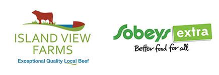 Island View Farms-Sobeys-logos