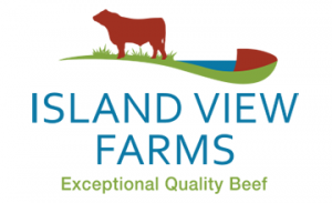 Island View Farms