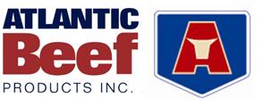 Atlantic Beef Logo