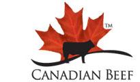 Canada Beef logo