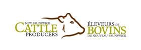 New Brunswick Cattle Producers-logo