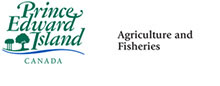 Prince Edward Island Department of Agriculture and Fisheries