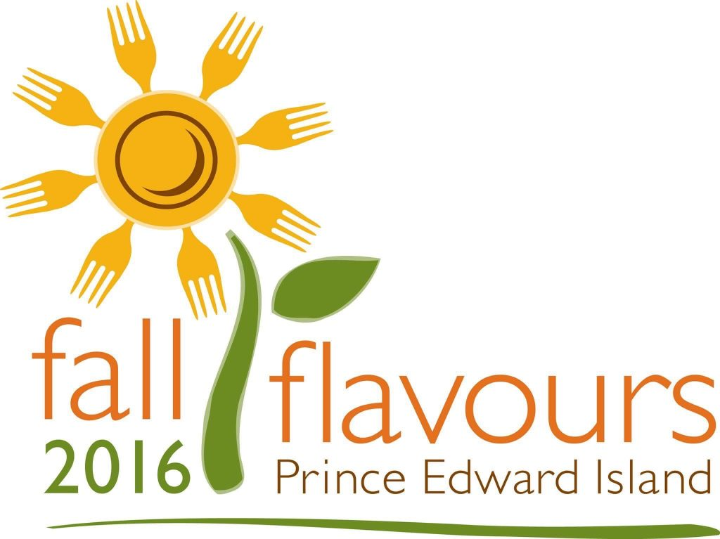 fall flavours
