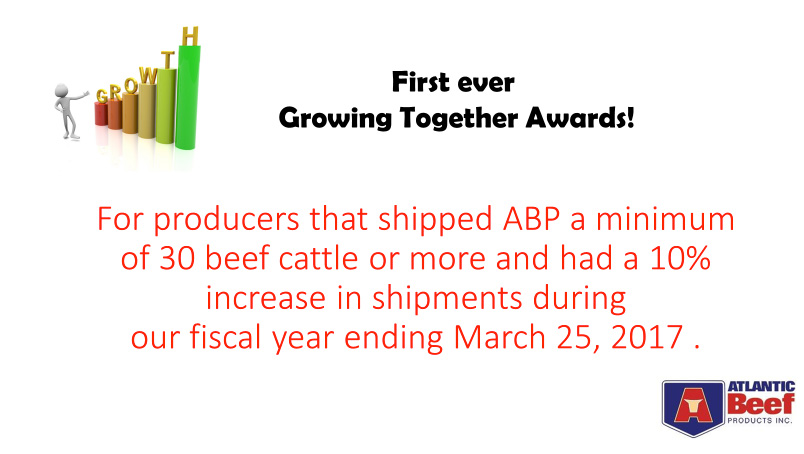 Growing-Together-Awards