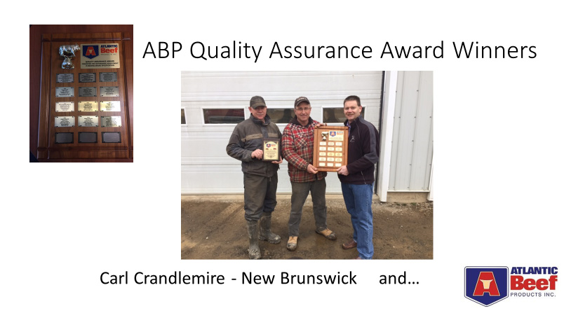 Quality-Assurance-Winners