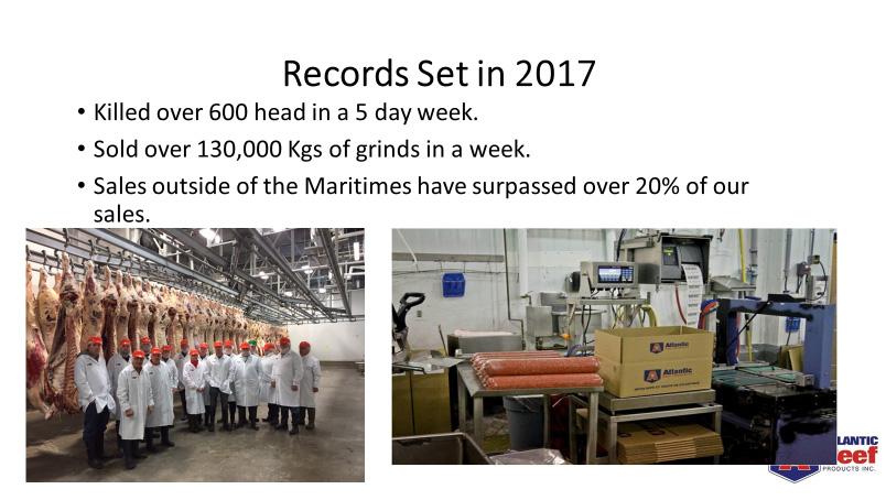 Records-Set-2017