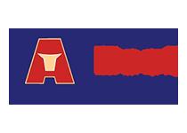 ABPI-Logo