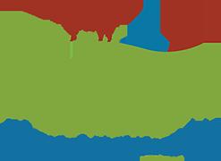 Island View Farms logo
